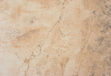 close-up of a beautifull marble poster