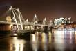 london#28