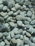 stones background poster