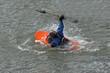 kayak practice 6