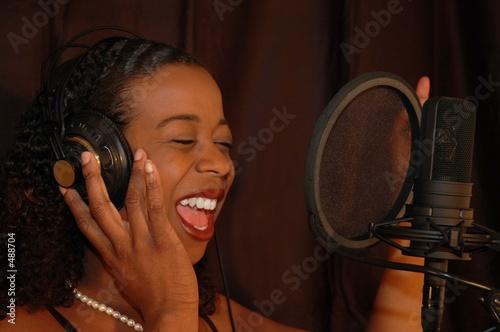 singer iii