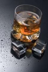whiskey3619
