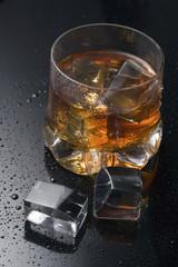 whiskey3623