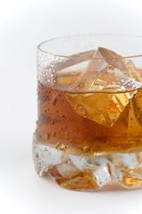 whiskey3616