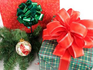 christmas gifts 1