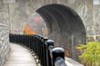 bridge walk to enernity