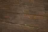 old wood texture close-up poster