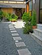japanese style housing