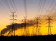power at dawn.jpg