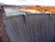 page glen canyon dam