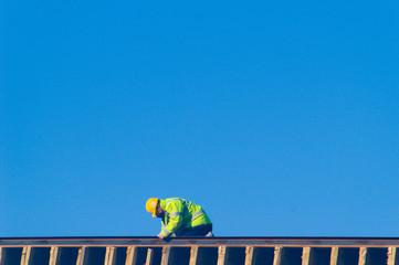 roofwork2