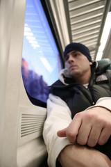 passenger_2