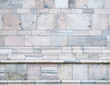 marble wall architecture