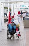 homeless vet 1 poster