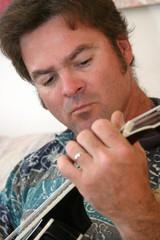 mandolin man one