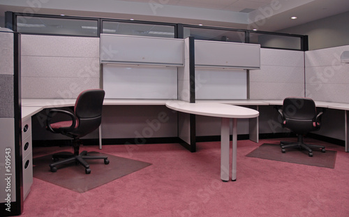 office space - 509543