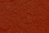 red textured background poster