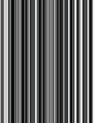 grey pinstripes