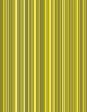 yellow pinstripe background