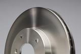 disc brake rotor poster