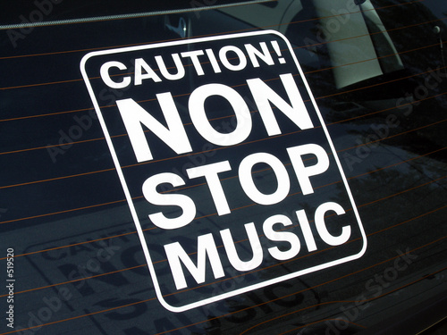 Musik TV 4 U: Non Stop Music