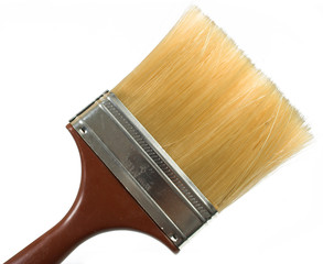 artists brush