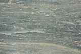 marble texture poster