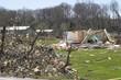tornado damage ky 1n