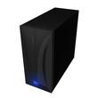 black computer case 02