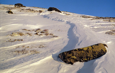 mountainside(winter_4)