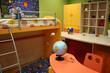 child's room 2