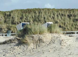 hidden beachbaskets