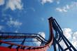 rollercoaster - 536191
