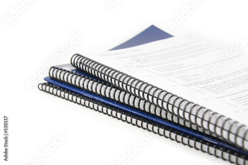 generic manual - 538337