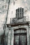 aix-en-provence #44 poster