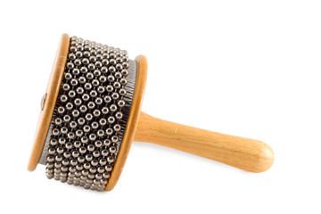 percussion instrument afuche cabassa shaker