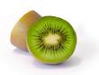 envie d'un kiwi ?