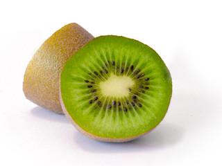 envie d'un kiwi ? © Frédéric T.