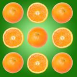 vitamin c overdose poster