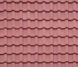 roof texture poster