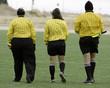 soccer referees