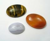 variety gems poster