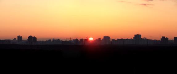 urban sun 2