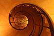 spiral stair - 562391