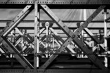 bridge #2 poster