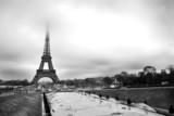 Fototapety paris #34