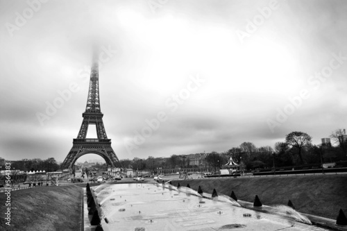 paris #34