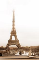 paris #47