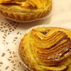 pastry #03