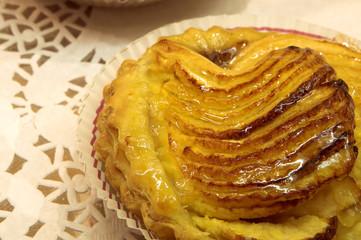 pastry #10